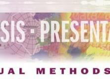 Advances in Visual Methods for Linguistics (AVML2012)