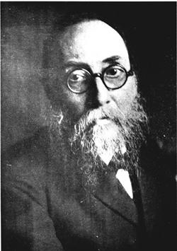 Antoine_Meillet_1866-1936