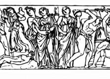 """Arguments against a """"prometheus"""" scenario"""