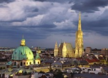 10th International Conference on the Evolution of Language, 14th – 17th April 2014, Vienna: Call for Papers