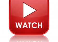 How-to-Use-Online-Video-to-Enhance-your-Brand