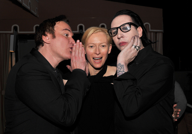Tarantino_Swinton_Manson_ILM_whisper