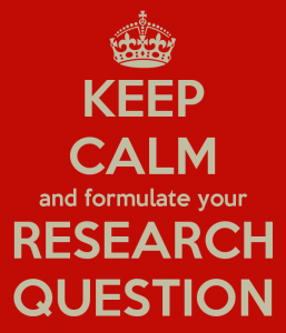 keep-calm-and-formulate-your-research-question