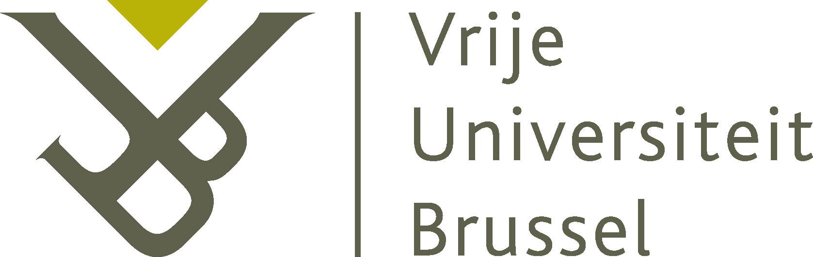 Vrije-Universiteit-Brussel